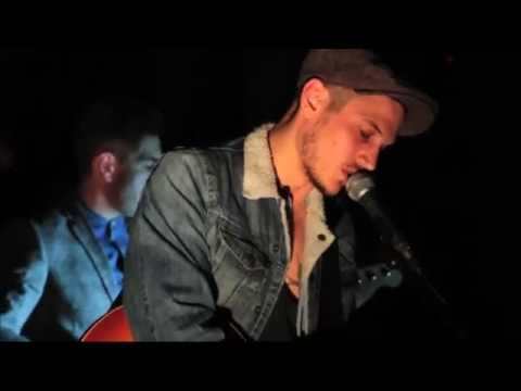 The Slow Show - Dresden - Live at Hallé St. Peter's, Manchester