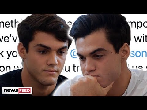 dolan-twins-reveal-they're-'moving-on'-from-their-old-youtube-ways!