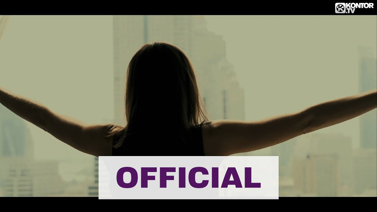 Download Mike Candys - Darkness (Official Video HD)