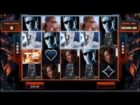 Видео Голдфишка 7 казино онлайн