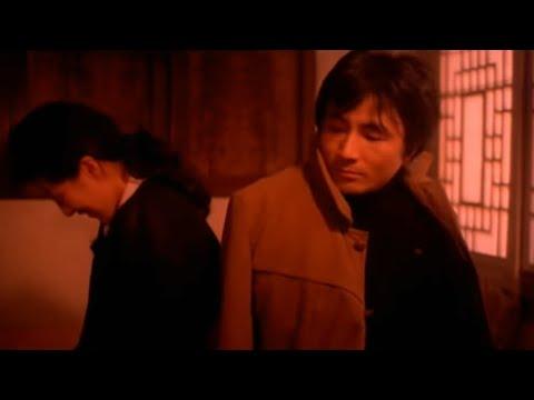 The Man with Three Coffins (Nageuneneun gil-e-seodo swiji An-neunda)(1987)