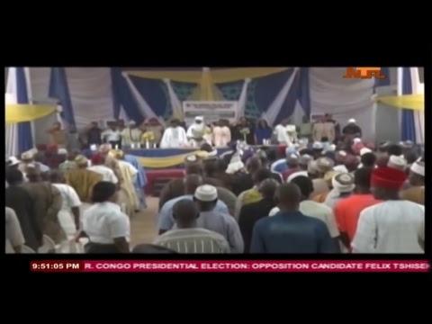 nta-news---live-stream