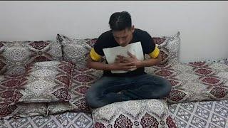 2020 كارثة والمفاجئة رح تكون بل 2021 ان شاء الله تابع الفيديو