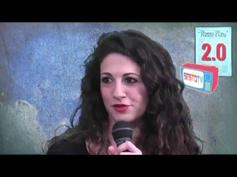 Rossobleu 2.0    Lo sport nella piana fiorentina - 8 febbraio 2016