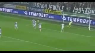 Fenerbahçe 2-1 Strum Graz ! ROMAN NEUSTADTER