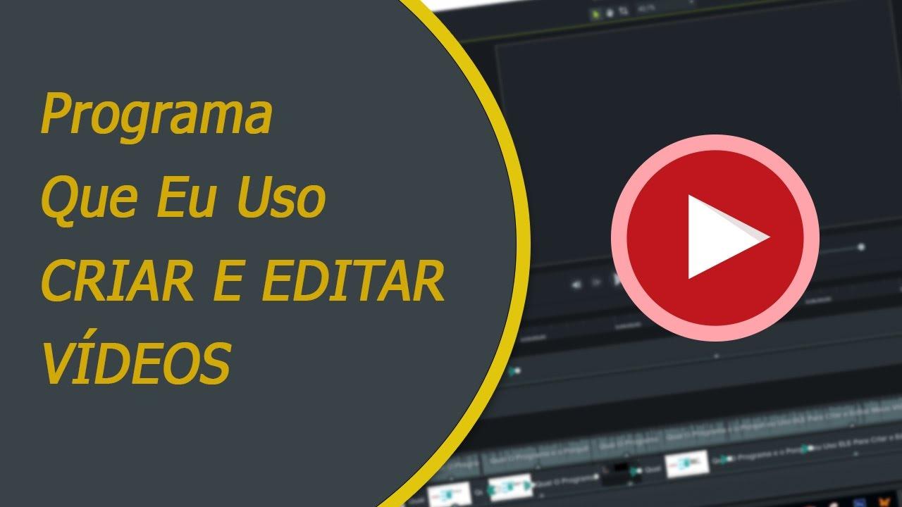 GRATIS BAIXAR PORTUGUES VIDEOSPIN EM