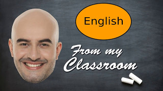 English From My ClassRoom: RATHER