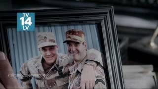 Кости (12 сезон, 4 серия) - Промо [HD]