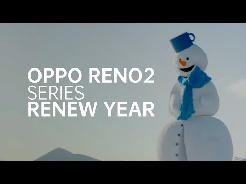 oppo-reno2-|-reno2f-:-happy-renew-year