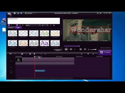 FLV Editor: How To Edit FLV Files On Mac/Win (Windows 8 Included)