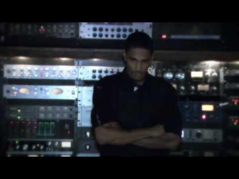 Bone Thugs-n-Harmony - D.O.A. Remix