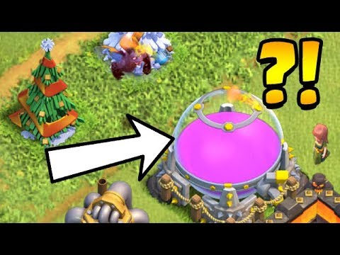 HOW to FARM ELIXIR!  TH12 Farm to Max | Clash of Clans