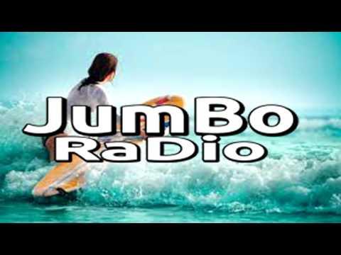 JumBo Radio | Sash S & RaverZ - Karachi  (Copyright Free Music)