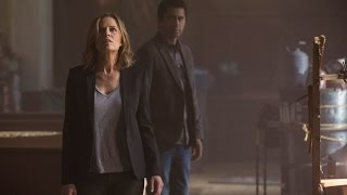 review of trailer good morning los angeles fear the walking dead series premiere