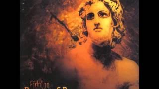 Dawn of Dreams - Eidolon [Full Album] 2000