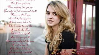 Love Alone [Instrumental]