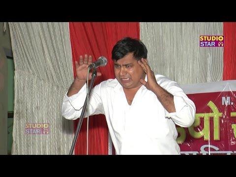 Biyah Shadi Ka Jikar Chlya | New Haryanvi Ragni 2016 | Parveen Pawati | हरियाणवी रागनी