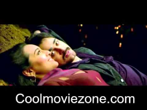 Chugliyaan - Full Song (Audio) - Once Upon a time in mumbaai dobara - Coolmoviezone.com