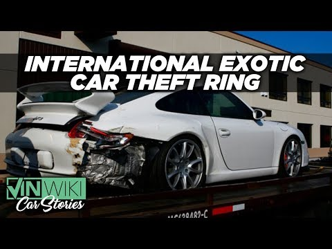 i-busted-a-ring-of-exotic-car-thieves