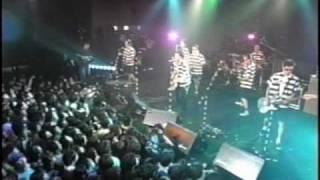 ファクトリ-TV-LIVE.