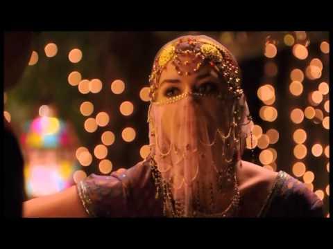 Freddie Stroma   Knockin' MUSIC VIDEO HD