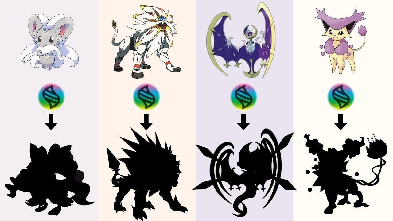pokemon shiny mewtwo qr code