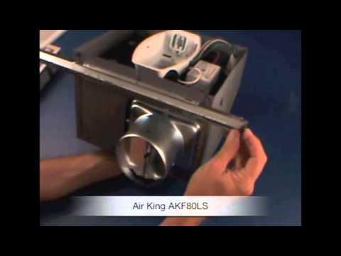 air-king-bathroom-fan-with-light-akf80ls
