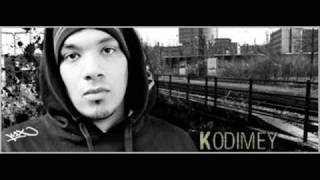 Kodimey - Ohne MJ