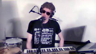 Mean It - Louis Cole (ft. Sam Gendel)