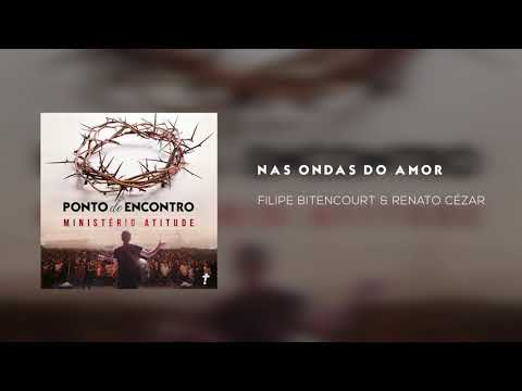 Massemba (samba-riscado) - Maria Bethânia (Show Brasileiriho - 2004) from YouTube · Duration:  3 minutes 35 seconds