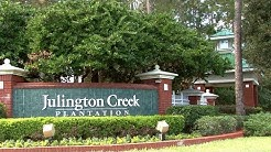 Julington Creek Magnolia Preserve