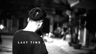 Touliver - Last time
