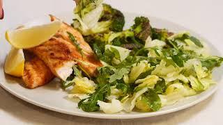видео Овощи и овощные блюда : Сельдерей свежий 60г шт