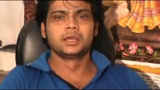 Vipin Singh Actor Tu Kisi Aur Ko Chahe Kabhi Khuda Na Kare ( Practice)