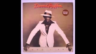 "David Ruffin ""Walk Away From Love"" Who I Am (1975) HQ"