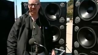 �������� ���� Влияние музыки и звука на человека ������