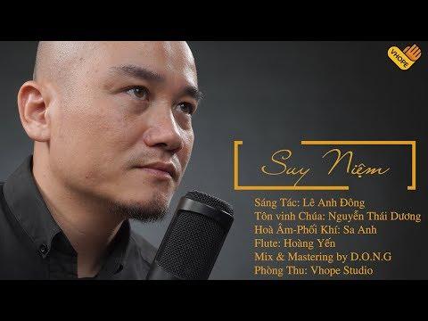 Suy Niệm | Nguyễn Thái Dương | Chạm + | Lê Anh Đông