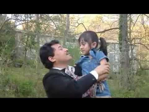 Bhutanese Bollywood visual