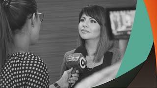 Baixar #YoSoyGuerrera REPORTAJE GAMA TV | MISS ECUADOR | SPA MARCIA MEJIA