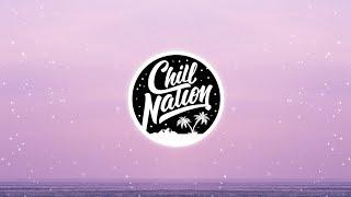 Chelsea Cutler - Sixteen