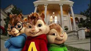 alvin and the chipmunks all my life jojo and kc