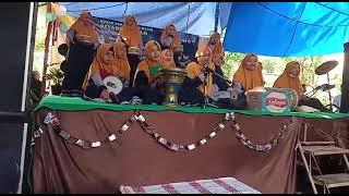 Download Sholawat Mayal Mayal (cover) - MARAWIS ZAHROTUNNISA KAMPUNG BUNIASIH