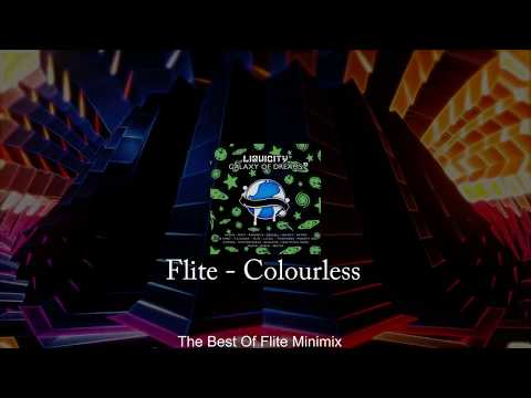 The Best of Flite Mix