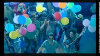 Ozan Doğulu feat. Yalın - Daha Video