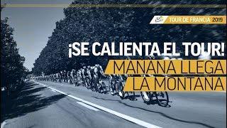 Tour de Francia: Peter Sagan ganó la quinta etapa | El Espectador