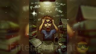 physics Lover 🖤💜🖤/WhatsApp Status/Professor Walter Lewin