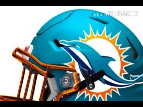 Miami dolphins vs tampa bay buccaneers post game review. (Fan reaction)