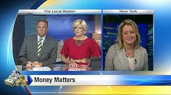 Money Matters - Jacksonville Apple store