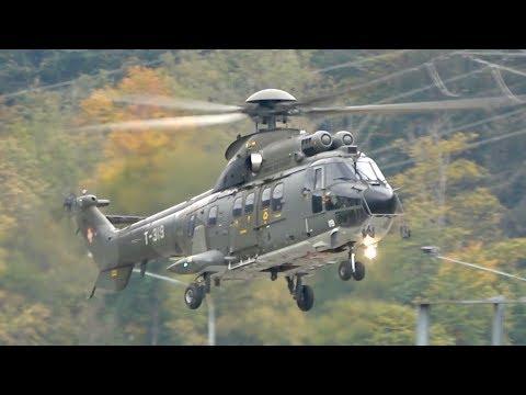 axalp-2018-eurocopter-cougar-super-puma-vip-shuttle-service-meiringen-airbase