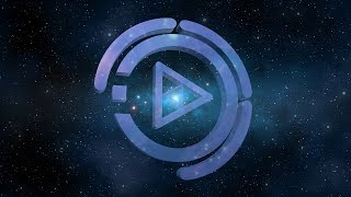 Трейлер канала MrBossonojka (Space Edition)